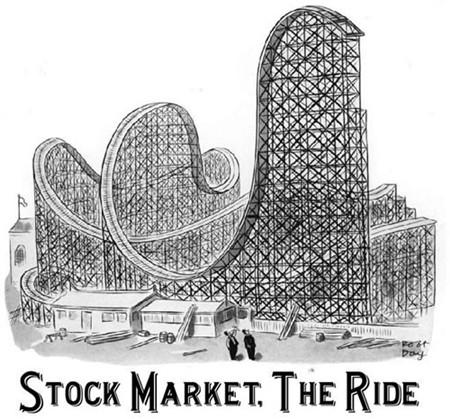 stock-market-the-ride-l.jpg