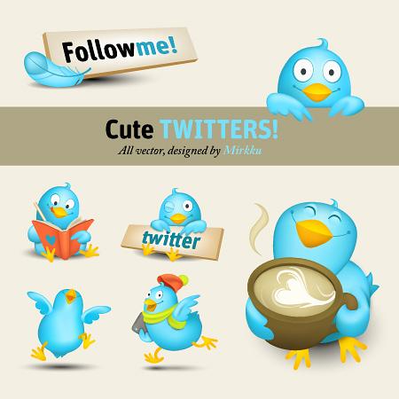 http://krikor.info/wp-content/uploads/2009/02/cute-twitters-release.jpg