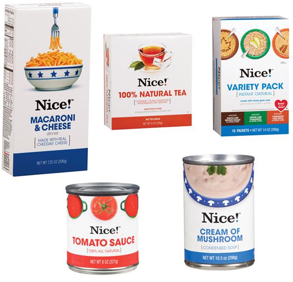Walgreens Nice! – New Private Label Brand – Krikor.info