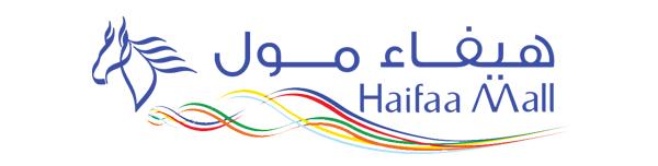 haifaa