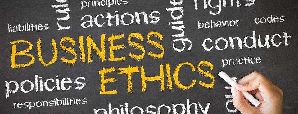 business ethics 960px